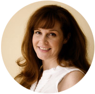 Lisa Banks